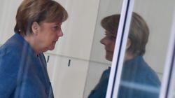 Γερμανία: 125 σημεία προς επεξεργασία στις συνομιλίες για τον σχηματισμό