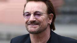 Κατηγορίες δέχεται ο Bono των U2 μετά τις αποκαλύψεις των Paradise