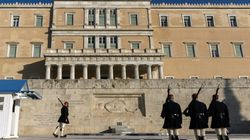 Bloomberg: Η Ελλάδα κάνει ένα ακόμη βήμα για να αποσπάσει από την Ευρώπη τον σεβασμό που της