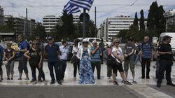 Κόντρα ΣΥΡΙΖΑ - ΝΔ για τα στοιχεία του συστήματος