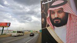 Γιατί ξαφνικά η Σαουδική Αραβία βάζει στο στόχαστρο τον Λίβανο προκαλώντας ευθέως την
