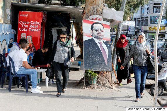 Πώς Σαουδική Αραβία και Ιράν μεταφέρουν και στον Λίβανο τον ακήρυχτο πόλεμο για την κυριαρχία στη Μέση