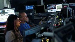 Κύκλοι υπ. Ψηφιακής Πολιτικής: Στόχος μας η στήριξη του ΕΔΟΕΑΠ και η βιωσιμότητα των τηλεοπτικών