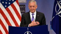 «Τι θα γίνει μετά» την ήττα του Ισλαμικού Κράτους. Ο υπουργός Άμυνας των ΗΠΑ απαντά στα μέλη του