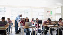 Έκθεση της Κομισιόν: «Το φύλο και η κοινωνικοοικονομική κατάσταση επηρεάζουν σημαντικά την απόδοση των μαθητών στην