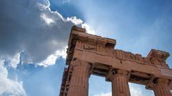 Είναι Ονειρο η Ελλάδα να είναι Πρωτοπόρος στον