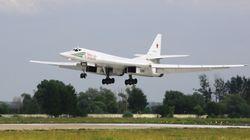Μεγιστάνες (μεταξύ τους ένας πλούσιος Έλληνας) ζήτησαν μετατροπή ρωσικού βομβαρδιστικού σε ιδιωτικό τζετ, λέει η