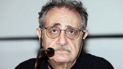 Πέθανε ο οικονομολόγος και συγγραφέας Κώστας