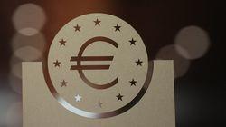 Στα 37,3 δισ. ευρώ μειώθηκε η εξάρτηση των ελληνικών τραπεζών από το ευρωσύστημα τον