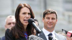 «Τι συνέβη στη ζωή μου όταν η σύντροφός μου έγινε πρωθυπουργός της Νέας
