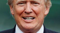 Τραμπ: Διαβεβαιώνει ότι έχει εξαιρετικές σχέσεις με τους ομολόγους