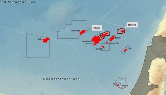 To ενεργειακό παζλ στην Ανατολική Μεσόγειο. Ο αγωγός East Med, οι πιθανότητες να υλοποιηθεί και ο ρόλος της ελληνικής Energea...