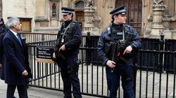 Βρετανία: Νεκρός πρώην υπουργός που ενεπλάκη σε σκάνδαλο σεξουαλικής