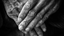 Αυτός είναι «μάλλον» ο γηραιότερος άνδρας στον κόσμο, γεννηθείς το