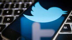 To Τwitter διπλασιάζει τον αριθμό των χαρακτήρων στις αναρτήσεις αλλά όχι για όλους τους
