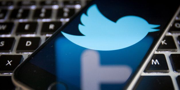 According to a source from Bloomberg news Twitter will soon allow an expansion of its 140 character limit....