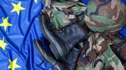 23 χώρες της ΕΕ ανακήρυξαν στρατιωτική συμμαχία για θέματα ασφάλειας και άμυνας. Έμφαση σε εξοπλισμούς κα εκτός συνόρων