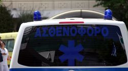 Πατέρας που δούλευε σε νοσοκομείο στην Κρήτη είδε να φέρνουν νεκρό τον γιο και τον ανιψιό