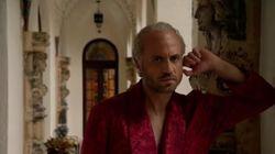 Επιτέλους έχουμε trailer για το «Versace: American Crime Story» και είναι καλύτερο από κάθε