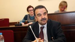 (Upd) - Απορρίφθηκε το αίτημα κλήτευσης Μητσοτάκη και Μπακογιάννη στη δίκη της