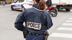 Δέκα συλλήψεις σε Γαλλία και Ελβετία στο πλαίσιο αντιτρομοκρατικής