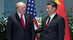 Συνάντηση Προέδρων - Σύγκρουση Πολιτισμών