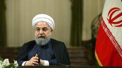 «Φυλαχτείτε...». Η προειδοποίηση του ιρανού προέδρου Ροχανί προς τη Σαουδική