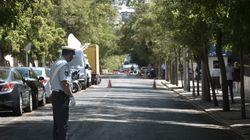 Έκτακτες κυκλοφοριακές ρυθμίσεις από την Τετάρτη στην Αθήνα για την επέτειο του