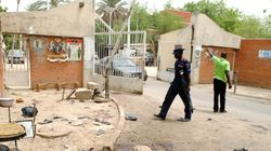 Νιγηρία: Τουλάχιστον 10 νεκροί και 30 τραυματίες από επίθεση βομβιστών
