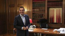 Τσίπρας: Διανομή κοινωνικού μερίσματος 1,4 δισ. ευρώ. Ποιοι θα το λάβουν, πότε και με ποια