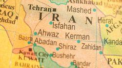 ΟΗΕ: Το Ιράν τηρεί τις δεσμεύσεις του για το πυρηνικό του