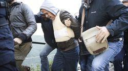 Παραιτήθηκε ο δικηγόρος του 58χρονου που δολοφόνησε τη Δώρα Ζέμπερη. Τι επικαλείται στην ανακοίνωσή