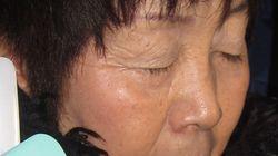 Ιαπωνία: Θανατική ποινή σε «μαύρη χήρα» που δηλητηρίαζε τους άντρες της για να τους
