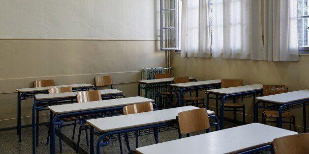 Κλειστά σχολεία στον Δήμο της Αθήνας την Πέμπτη των ακραίων καιρικών