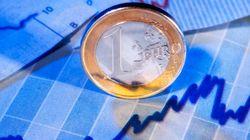 Bloomberg: Προς «χρυσή εποχή» η οικονομία της