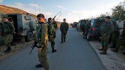 Συρία: Τουλάχιστον εννέα άνθρωποι σκοτώθηκαν από επίθεση αυτοκτονίας με παγιδευμένο