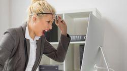 Γιατί τόσος Θυμός στα social media; Γιατί
