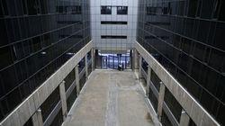 ΥΠΟΙΚ: Οι άμεσες ξένες επενδύσεις θα υπερβούν τα 4 δισ. ευρώ το