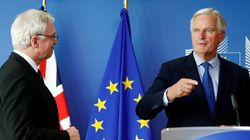 EE: Προθεσμία δύο εβδομάδων στη Βρετανία για να ξεκαθαρίσει πόσα χρήματα θα επιστρέψει μετά το