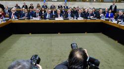 Κύπρος: Από τις συνομιλίες του Κραν Μοντάνα, στις Προεδρικές