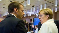 Βερολίνο και Παρίσι κινούν τα νήματα για να καταλάβουν ηγετικά ευρωπαϊκά