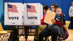 Διαδοχικές ήττες Τραμπ. Δημοκρατικούς κυβερνήτες ανέδειξαν οι εκλογές σε Βιρτζίνια και Νιού