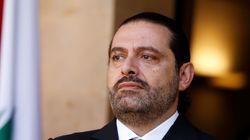 Ο Λίβανος νέο Πεδίο Αστάθειας στην Μέση