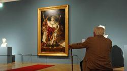 Σε γερμανικό μουσείο 250 έργα τέχνης που αγνοούνταν ως