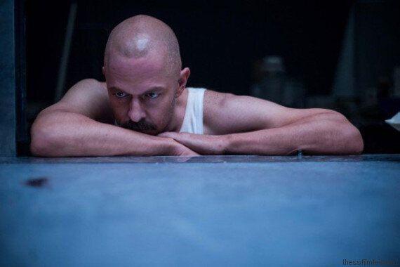 Ελληνικό σινεμά: Σπουδαίες ερμηνείες, αμφιλεγόμενες