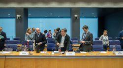 Φθινοπωρινές προβλέψεις Κομισιόν: Δημοσιονομικό πλεόνασμα, μείωση χρέους και ανεργίας και η αναθεωρημένη