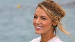 Ποια είσαι και τι έκανες στην Blake Lively; Η ηθοποιός έγινε μια «άλλη» για τον νέο της