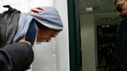 «Ουδέποτε τα είπα αυτά στους αστυνομικούς», είπε στην απολογία ο καθ'ομολογία δολοφόνος της Δώρας