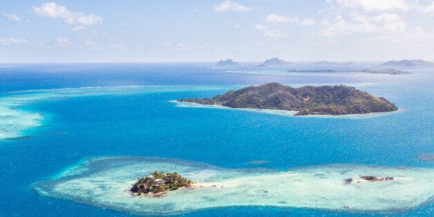 Πώς η Πτολεμαΐδα επηρεάζει τα νησιά