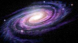 Ανακαλύφθηκε ο δεύτερος πιο μακρινός γαλαξίας στο